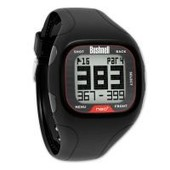 Montres Gps Golf : Montres Gps Golf Bushnell Montre Gps Neo+