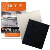 Home Equipement - 95119/1
