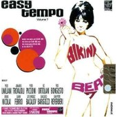 Easy Tempo Vol. 7 - Collectif