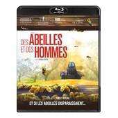 Des Abeilles Et Des Hommes - Blu-Ray de Markus Imhoof