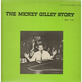 The Mickey Gilley Story Part Two