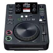 GEMINI CDJ-650 Platines DJ