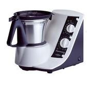 Vorwerk Thermomix TM 21 - Robot de cuisine multifonction