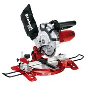 Einhell Th-Ms 2112 Scie � Onglet