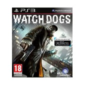 Watch Dogs - Edition Day One