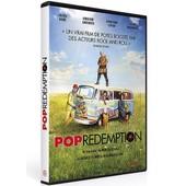 Pop Redemption de Martin Le Gall
