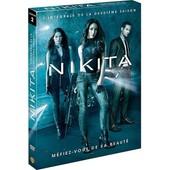 Nikita - Saison 2 de Danny Cannon