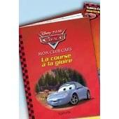 La Course � La Gloire Cars Flash Mac Queen Sally Mon Club Cars de club cars