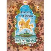 Contes De Ceylan de Elena Chmelov�