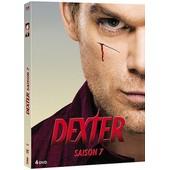 Dexter - Saison 7 de John Dahl