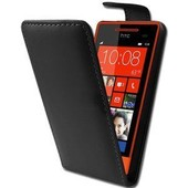 Housse Htc Windows Phone 8s Coque De Protection �tui � Rabat Design