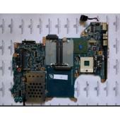 Toshiba FHZSY1 - Carte m�re