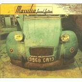 3968 Cr13 - Massilia Sound System