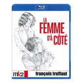 La Femme D'� C�t� - Blu-Ray de Fran�ois Truffaut