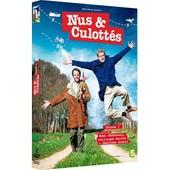 Nus & Culott�s - Saison 2 de Guillaume Mouton