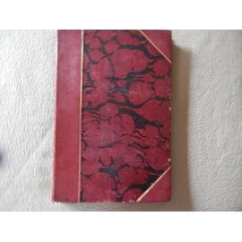 L.Delibes - Sylvia ou la nymphe de Diane - Au ménestrel Heugel & Cie - 1876
