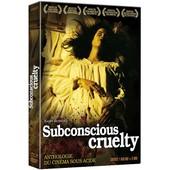 Subconscious Cruelty - �dition Collector - Blu-Ray de Karim Hussain