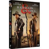 Hatfields & Mccoys de Kevin Reynolds