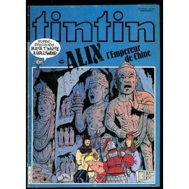 Tintin 373