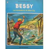 Bessy N� 103