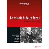 Le Miroir � Deux Faces de Andr� Cayatte