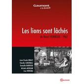 Les Lions Sont L�ch�s de Henri Verneuil