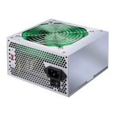 Suza Eco MPT-6500 - Alimentation ( interne )