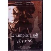 Le Vampire A Soif de Vernon Sewell
