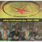 Joy 1967-1990 - Ultra Vivid Scene