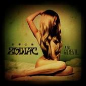 Bit Of Devil - Zodiac