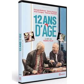 Image 12 Ans Dâge