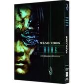 Star Trek, Les Meilleurs �pisodes : Borg