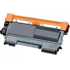 Brother Tn2220 - 1 Toner Laser Compatible - Noir - � Utiliser Avec Hl-2250 Hl-2240d Hl-2240 Hl-2270dw Mfc 7360n Dcp 7070dw Mfc 7860dw Mfc 7460 Dcp 7065 Dcp 7060 Dcp 7060d