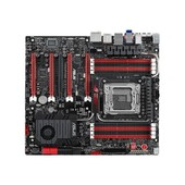 ASUS Rampage IV Extreme Republic of Gamers - Carte-m�re