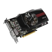 ASUS EAH6850 DC/2DIS/1GD5 - Carte graphique