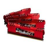 G.Skill Ripjaws Z Series - DDR3