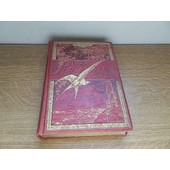La Terre A Vol D'oiseau-Onesime Reclus- 1893 de Onesime Reclus