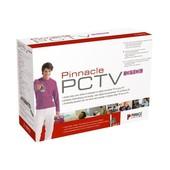 PCTV Hybrid Pro PCI 310i - Adaptateur d'entr�e vid�o / tuner TV analogique / r�cepteur DVB-T