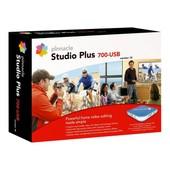 Pinnacle Studio Plus 700-USB version 10 - Adaptateur d'entr�e vid�o