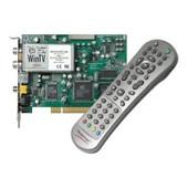 Hauppauge WinTV HVR-1300 - Adaptateur d'entr�e vid�o / tuner TV analogique / r�cepteur DVB-T