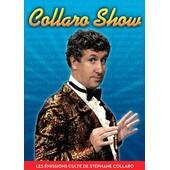 Collaro Show