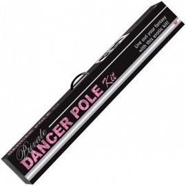 Barre De Strip Tease Private Dancer Pole Kit