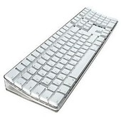 Apple clavier filaire - A1048 (EMC 1944)