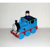 Train Thomas Retrofriction Tomy