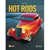 Hot Rods de Alan Mayes