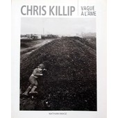 Vague A L'ame de CHRIS KILIP