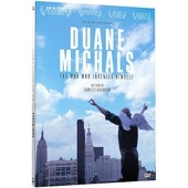 Duane Michals : The Man Who Invented Himself de Camille Guichard