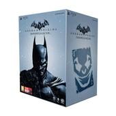 Batman - Arkham Origins - Edition Collector