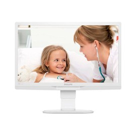 Philips C221S3UCW - �cran LED