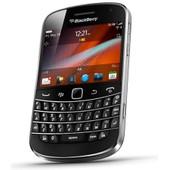 BlackBerry Bold 9900 noir AZERTY